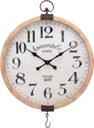 wandklok-bruin-wit---74-x-7-x-100-cm---mdf---clayre-and-eef[0].png